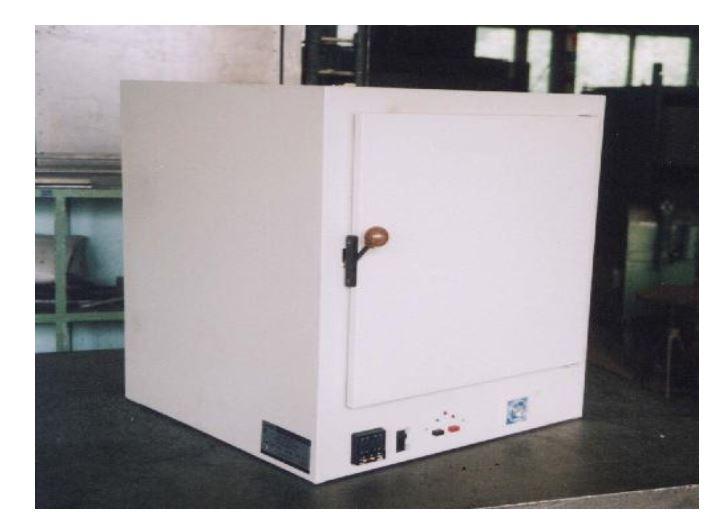 Серия лабораторных сушильных шкафов пополнилась двумя новыми модификациями