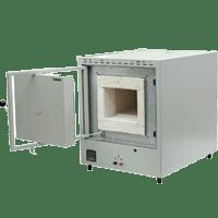 Электропечи камерные СНОЛ с изолированными нагревателями