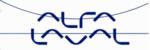Альфа Лаваль является мировым лидером в трех ключевых технологических областях: теплообменное, сепарационное и потокопроводящее оборудование.