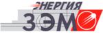 РАКЕТНО-КОСМИЧЕСКАЯ КОРПОРАЦИЯ «ЭНЕРГИЯ» ИМЕНИ С.П. КОРОЛЁВА