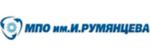 АО «МПО им. И. Румянцева» является ведущим предприятием России в своей отрасли.