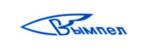 АО «Гос МКБ «Вымпел» им. И.И. Торопова» является ведущим российским предприятием по разработке и производству авиационного вооружения