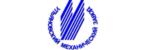 Акционерное общество «Ульяновский механический завод» (АО «УМЗ») - российское многопрофильное предприятие; производитель средств ПВО ближнего действия и средней дальности для Сухопутных войск, а также радиолокационных систем.